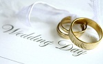 rings-wedding_p