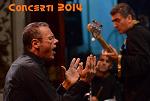concerti_2014_2