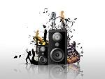 musica-insieme